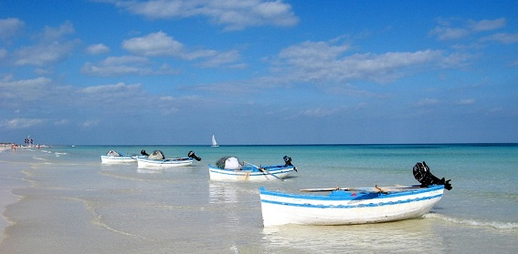 tunisia-beach.jpg